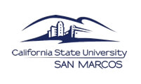 California State University San Marcos Extended Learning