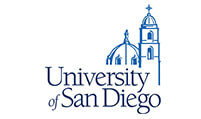 University of San Diego Professional and Continuing Education