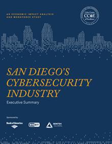 EDC San Diego Regional Logo
