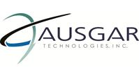 Ausgar Technologies Inc.