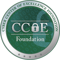 CCOE Foundation