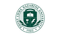 Point Loma Nazarene