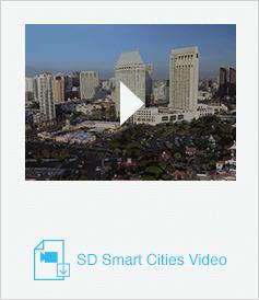 CCOE Smart Cities Video