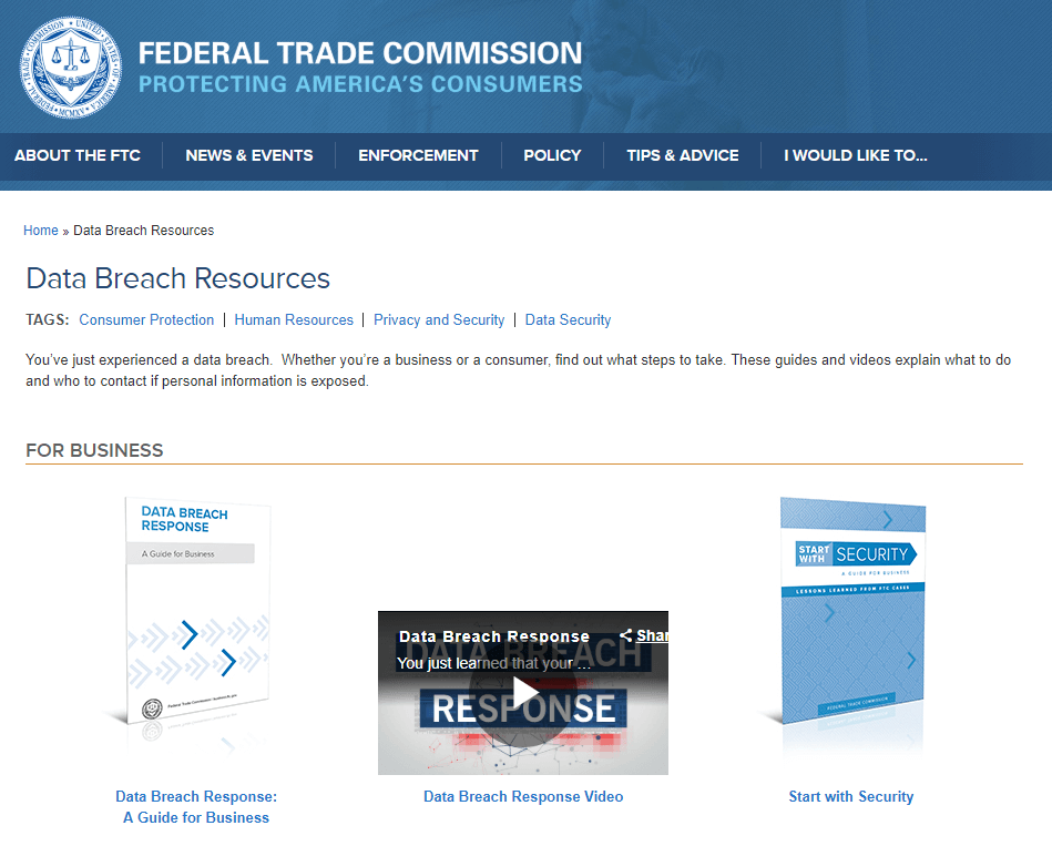 ftc-gov