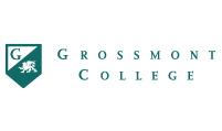 Grossmonth College
