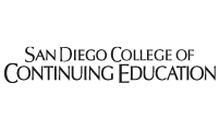 San Diego College of Continuing Education